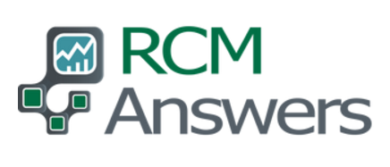 RCM Answers