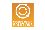 CompleteMedicalSolutions